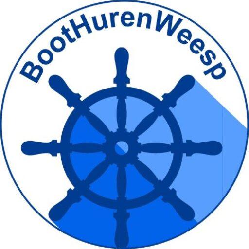 Boot Huren Weesp